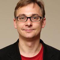Denny Möller